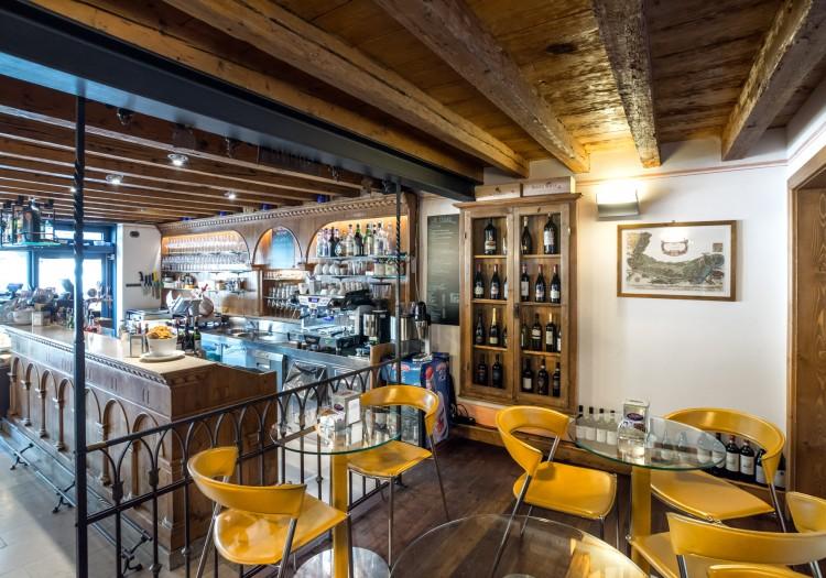 caffetterie, bar, lounge bar, snack bar