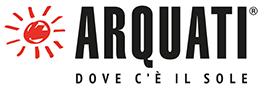 Logo-Arquati