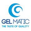 Logo-Gel-Matic