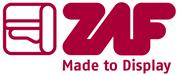 Logo-Zaf