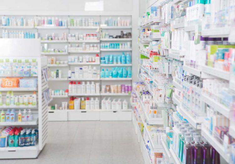 farmacie, laboratori farmaceutici, laboratori cosmesi, laboratori industria